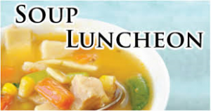 soup lunch #2